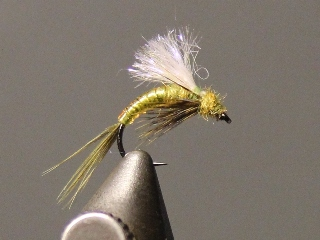 Ice Emerger